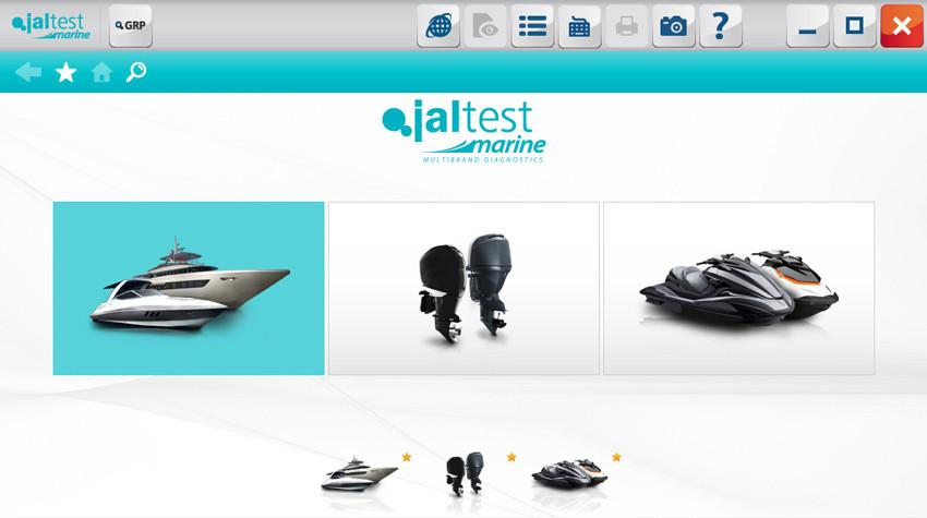 jaltest-marine-vessel-diagnostics