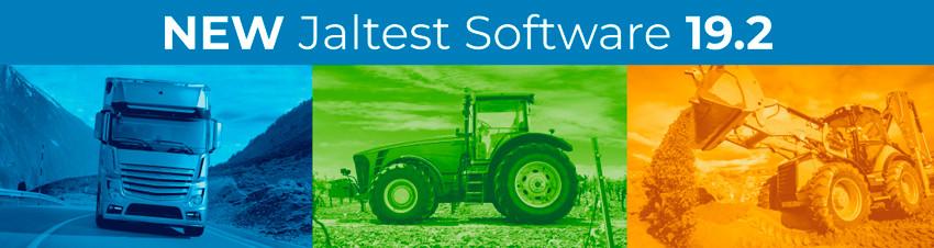 jaltest-software-19.2
