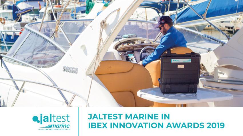 Innovation Awards 2019