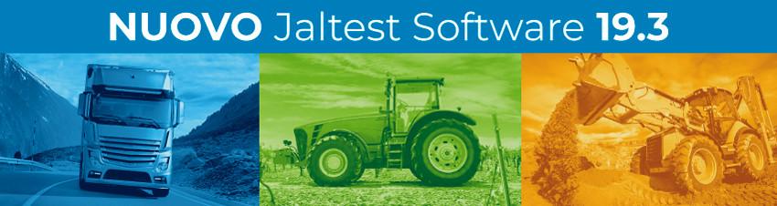 jaltest-software-19.3